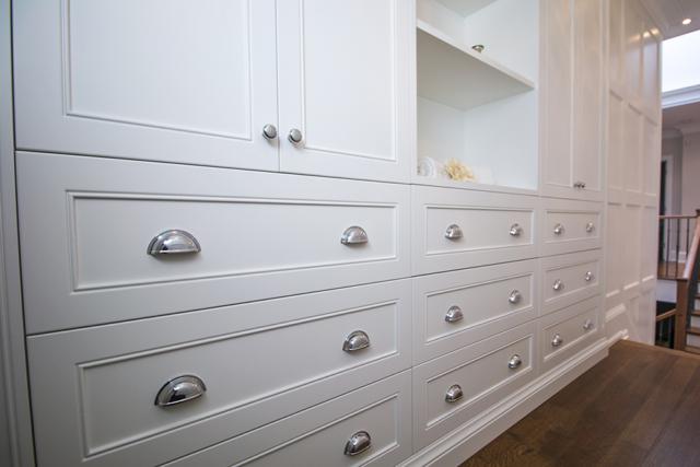 Linen Closet1