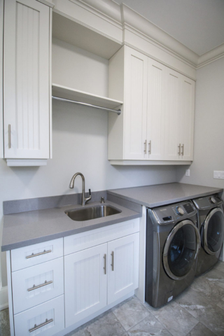 Laundry Mudroom5