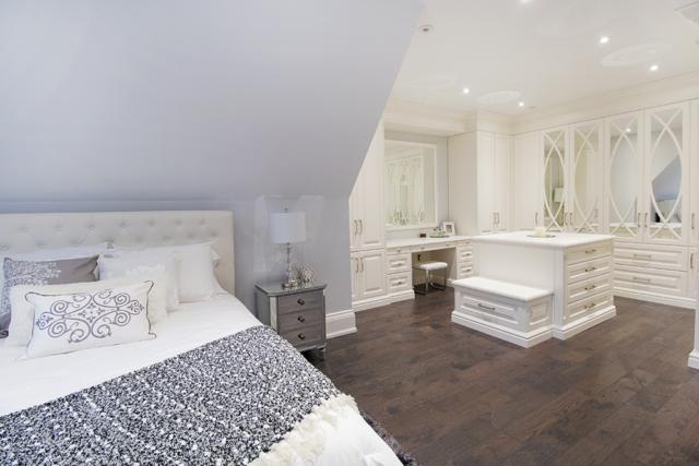 Master Bedroom4