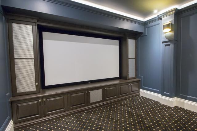 Movie Theatre1