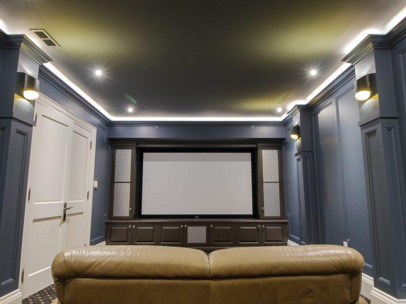 Movie Theatre3