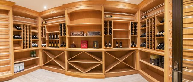 Wine Cellar1