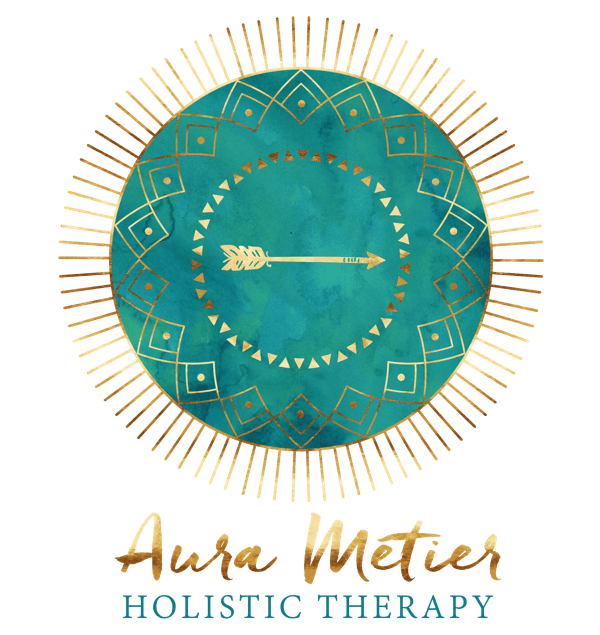 Aura Metier - Staten Island Holistic Therapy