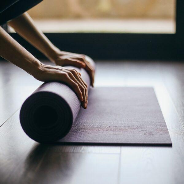 aura-metier-workshops-yoga-02