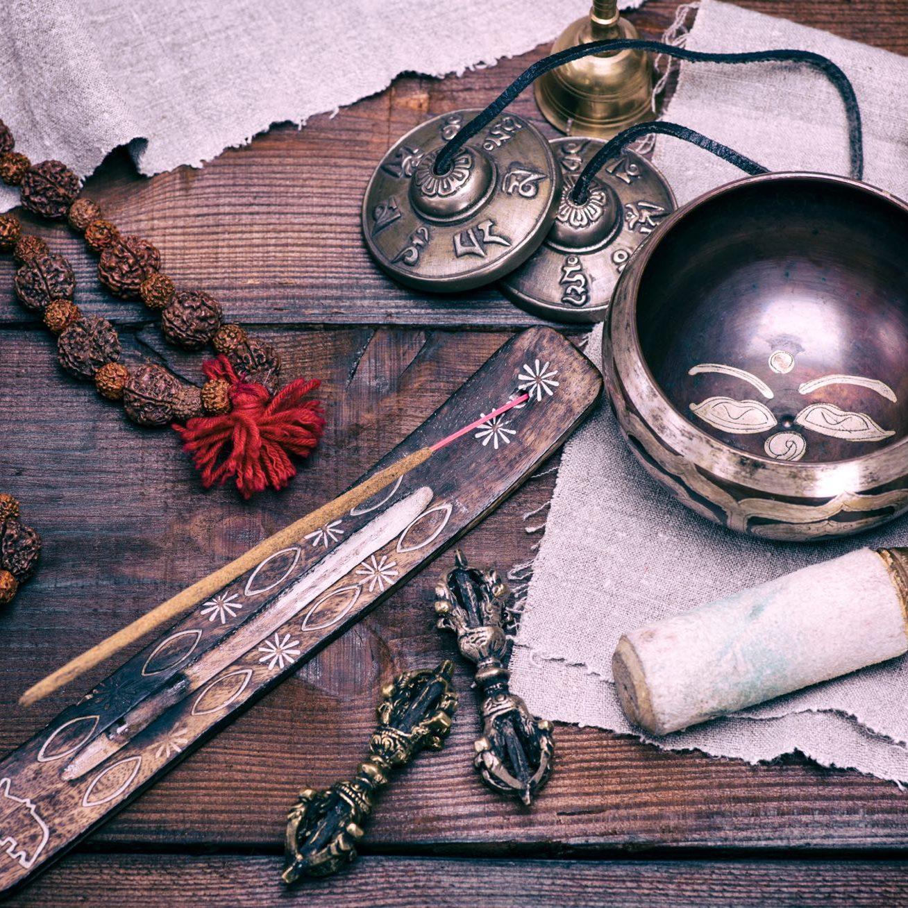 bg-healing-arts-02