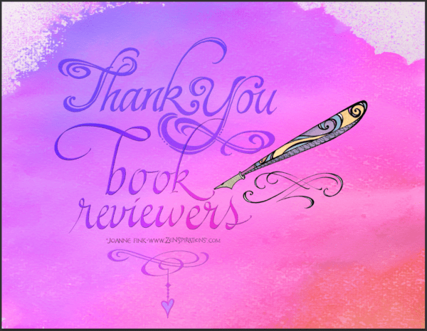 Zenspirations®_by_Joanne_Fink_TY_Book_Reviewers