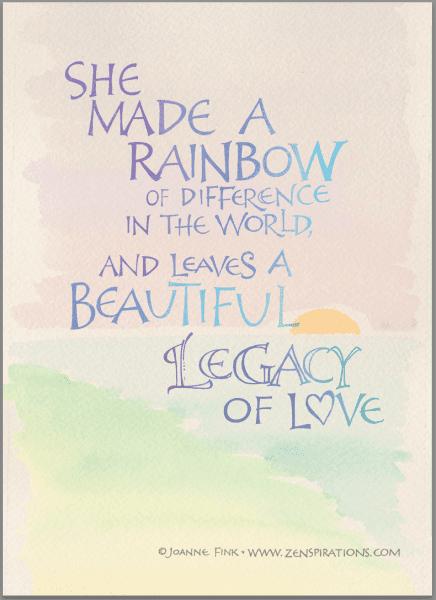 Zenspirations®_Rainbow_Legacy_of_Love_card