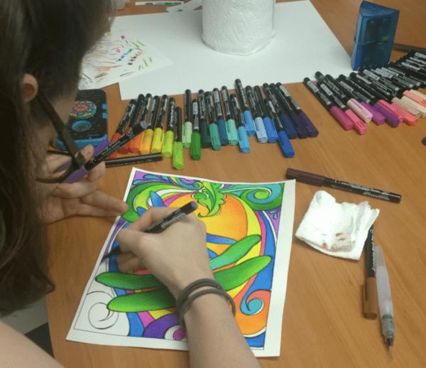 Zenspirations®_by_Joanne_Fink_Dragonflies_blog_Sam_paints