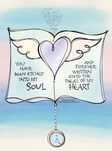 Zenspirations®_ETCHED_Winged_Heart