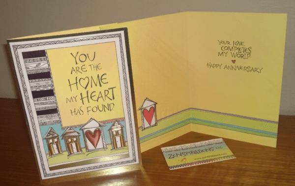 Zenspirations®_by_Joanne_Fink_Anniversary_card