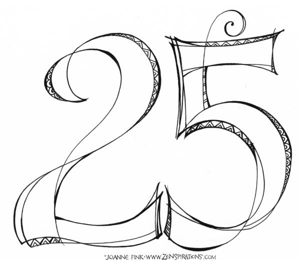 Zenspirations®_by_Joanne_Fink_Blog_25_step1