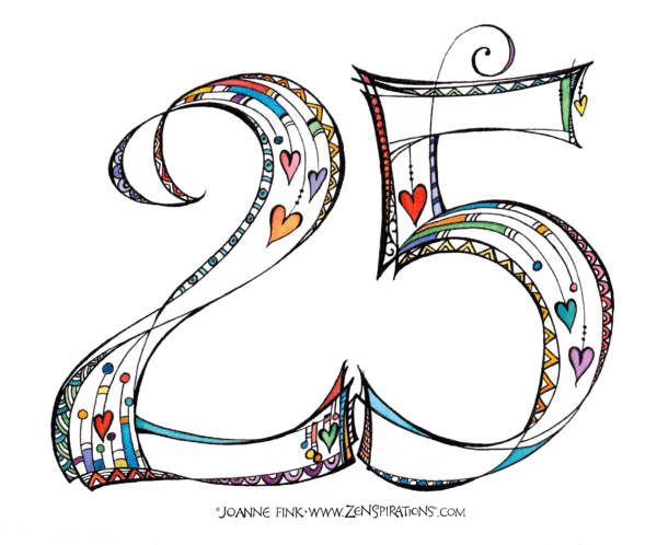 Zenspirations®_by_Joanne_Fink_Blog_25_step3