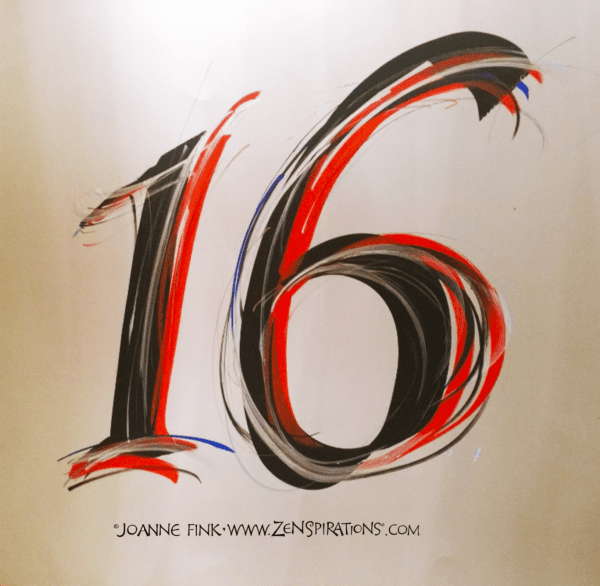 Zenspirations®_by_Joanne_Fink_Numbers_Blog_16
