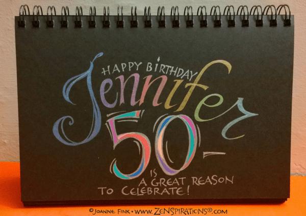 Zenspirations®_by_Joanne_Fink_Numbers_Blog_50
