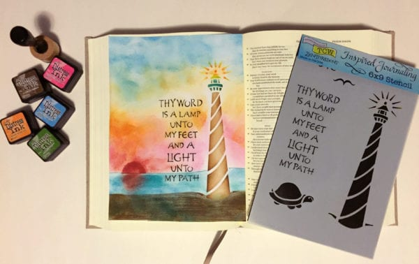 Zenspirations®_by_Joanne_Fink_Regina_Yoder_BJ_stencil