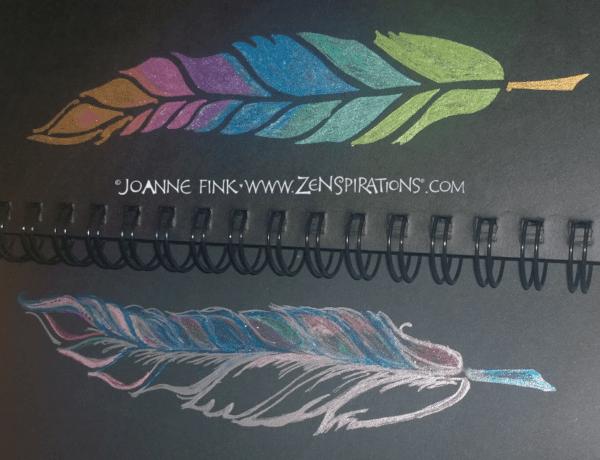 Zenspirations®_by_Joanne_Fink_Stencil_Blog_5