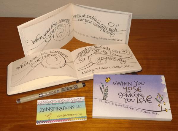Zenspirations®_by_Joanne_Fink_hole_blog