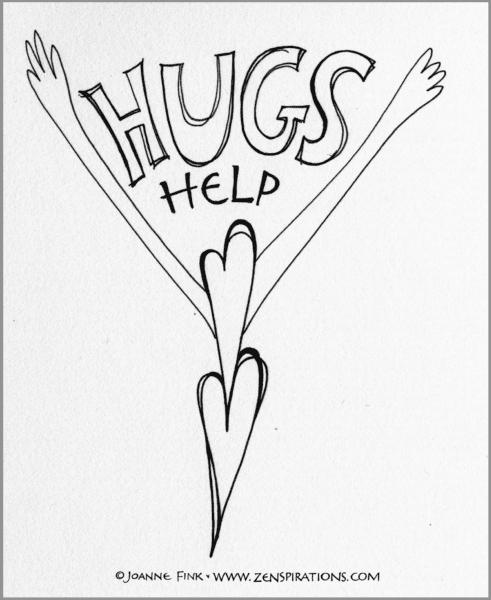 Zenspirations_by_Joanne_Fink_Hugs_Help_blog