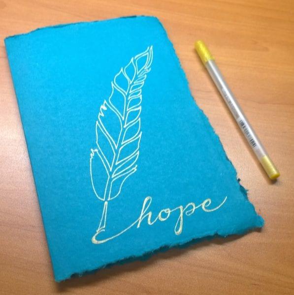 Zenspirations_by_Joanne_Fink_Stencil_Blog_29