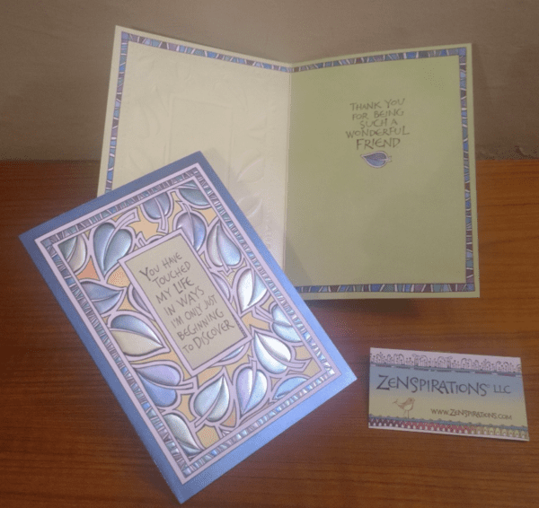zenspirations_by_joanne_fink_pennys_card