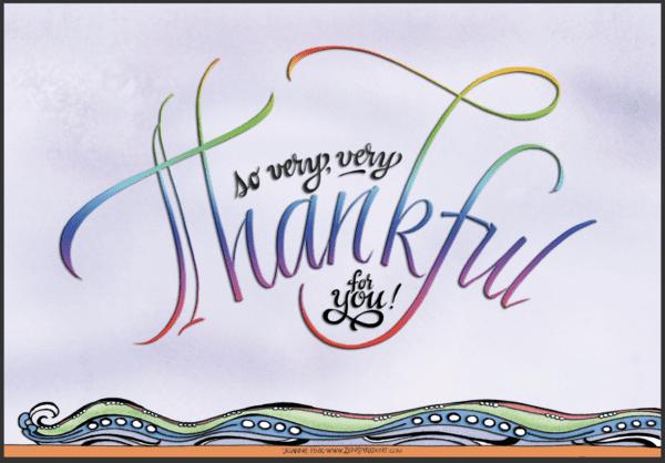 zenspirations_by_joanne_fink_very_thankful_blog