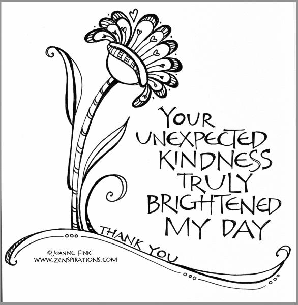 zenspirations_by_joanne_fink_your_kindness_blog