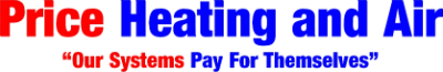 price logo 6+