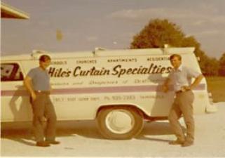 Hiles1972_EDITED