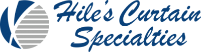 Stage Curtains - Gadsden County - Hile's Curtain Specialties