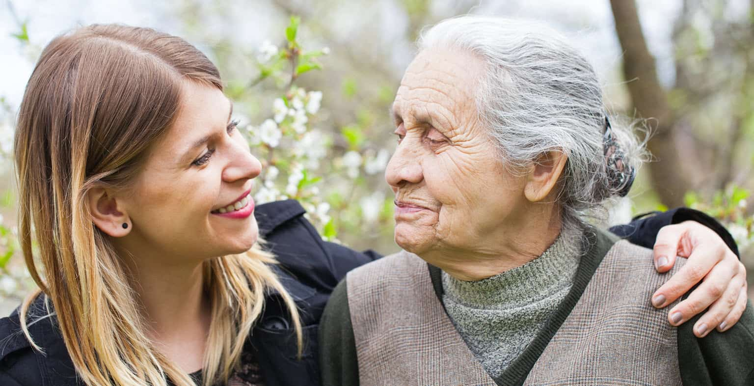 millenial caregiver - It's Time to Support Young Caregivers