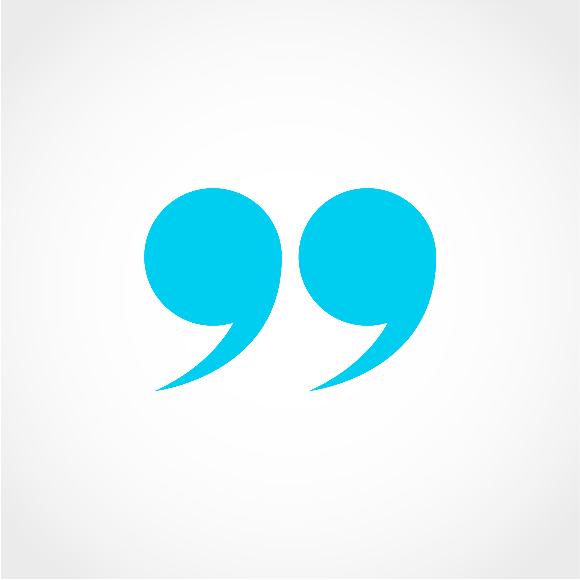 how to punctuate quotations