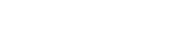 Katie Mitchell Physiotherapy