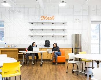 North-Market-Interior-2