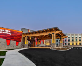 Shoshone-Rose-Casino