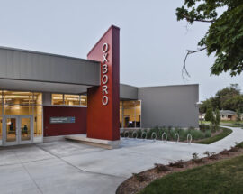 080619 Oxboro Library 22c