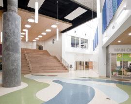 Andersen-School