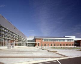 Rogers-High-School