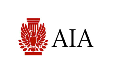 Alloy Workshop Awarded the AIA Central VA Merit Award for Design Excellence 2016