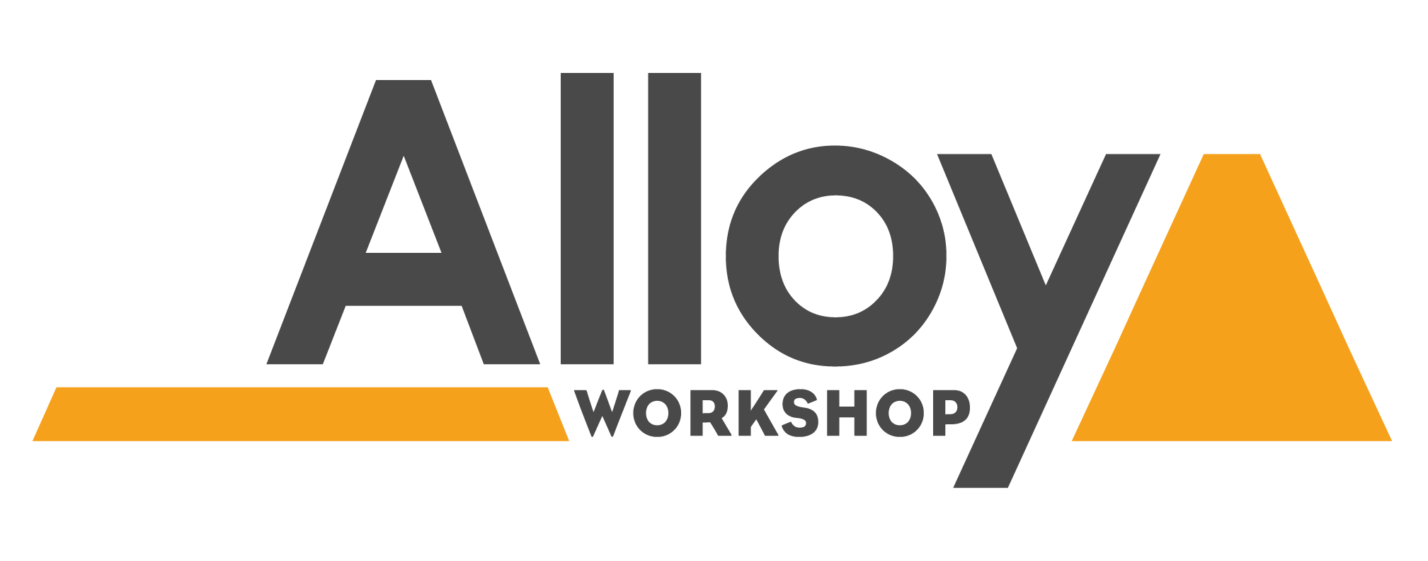 Alloy Workshop