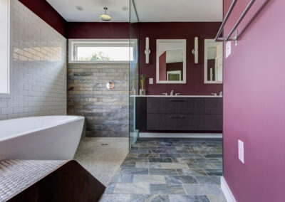 Saint Charles Court Bathroom Renovation