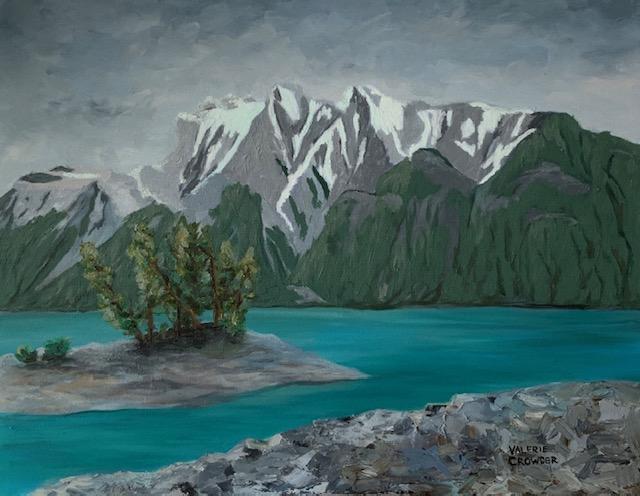 IMG_1902-Maligne Lake