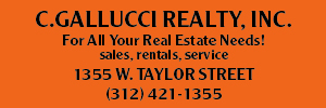 Gallucci Realty Inc