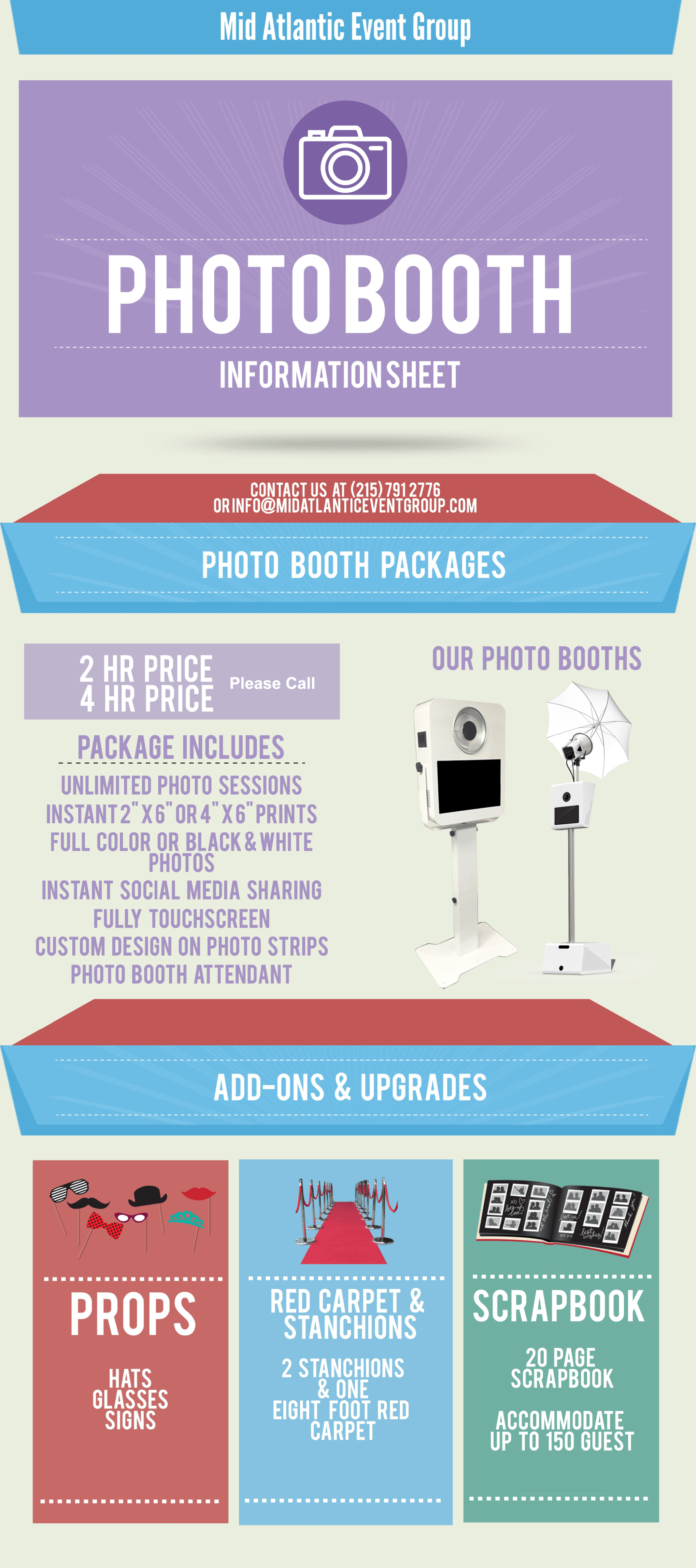 Photo-Booth-Price-Sheet-2016