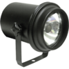 ADJ PL-1000 Pin Spot Light