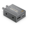 Blackmagic Design Micro Converter HDMI to SDI with Power Supply side