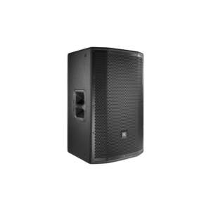 JBL PRX815W 15 Two-Way Full-Range Main System with Wi-Fi