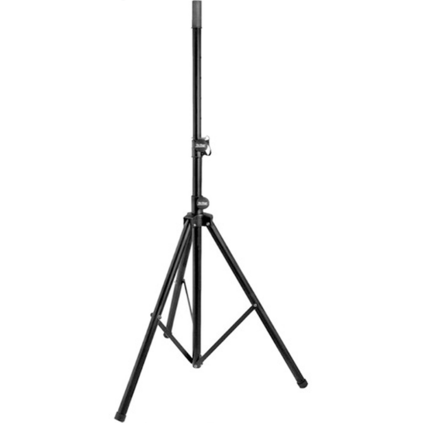 On-Stage SS-7730 - Speaker Stand