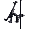 On-Stage TCM1500 Tablet and Smartphone Holder front