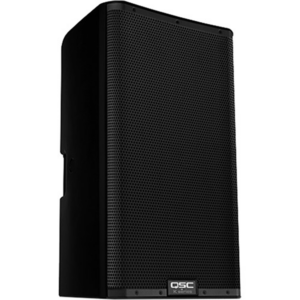 QSC K12.2 12 Powered PA Speaker