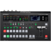 Roland V-60HD Multi-Format HD Video Switcher top
